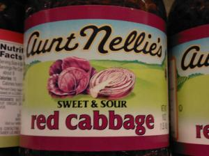 auntnellie-red-cabbage