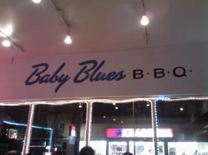baby-blues-sf-002