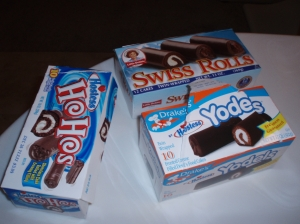 yodels-hohos-little-debbie