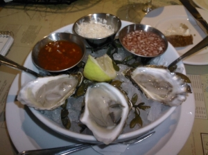 yankeepier-st-simon-oysters